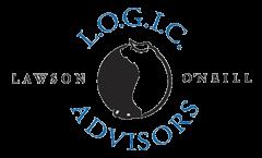 Logic Advisors