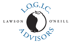 Logic Advisors